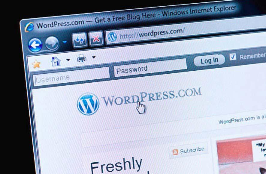Изображение - Как открыть интернет магазин с нуля бесплатно в 2018 году wordpress
